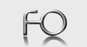 Future Oakland logo